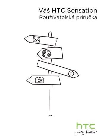 slovenský manuál (pdf, 3.73 MB)
