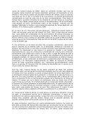 Medios de comunicación social y prácticas culturales - Cedoc - Page 3