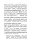 Medios de comunicación social y prácticas culturales - Cedoc - Page 7