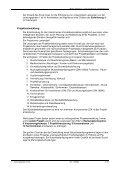 Leistungsphase 0 - Volkmann PM - Seite 4