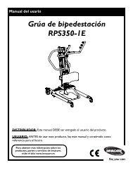 Manual - Independi