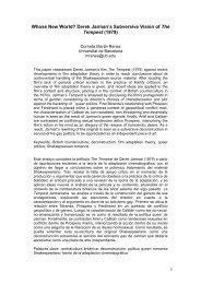 Cornelis Martin Renes - Les Publicacions de la Universitat de ...