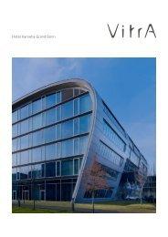 Download PDF - VitrA