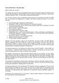 Document - pdf - Right To Ride EU - Page 2