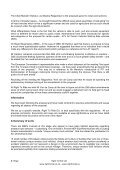 Document - pdf - Right To Ride EU - Page 3