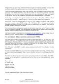 Document - pdf - Right To Ride EU - Page 4