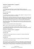 Document - pdf - Right To Ride EU - Page 5