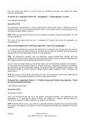 Document - pdf - Right To Ride EU - Page 6