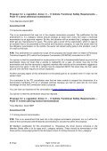Document - pdf - Right To Ride EU - Page 7