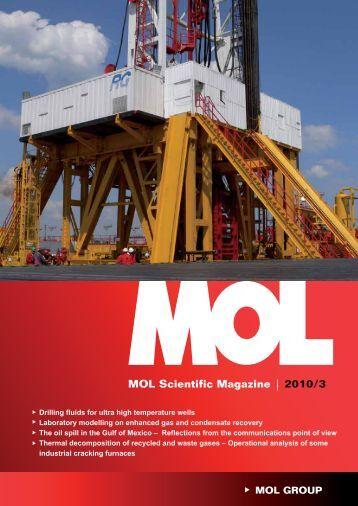 Download - Mol