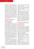 Download - Mol - Page 6