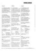 ACF 09 szerelési és kezelési utasítás - Stiebel Eltron - Page 5