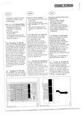 ACF 09 szerelési és kezelési utasítás - Stiebel Eltron - Page 7