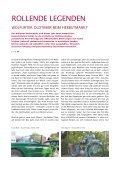 Marktplatz Hofsteig, Heft 3/2009 - Seite 4