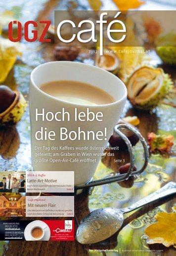 Ausgabe als pdf - cafejournal.