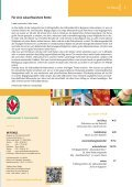 PDF-Datei (2,1 MB) - Volkssolidarität - Landesverband Berlin - Seite 3
