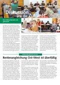 PDF-Datei (2,1 MB) - Volkssolidarität - Landesverband Berlin - Seite 4