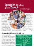 PDF-Datei (2,1 MB) - Volkssolidarität - Landesverband Berlin - Seite 5