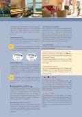 Broschüre für Touristinformationen - Regionaler ... - Page 5