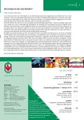 PDF-Datei (2,3 MB) - Volkssolidarität - Landesverband Berlin - Seite 3