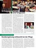 PDF-Datei (2,3 MB) - Volkssolidarität - Landesverband Berlin - Seite 4