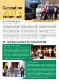 PDF-Datei (2,3 MB) - Volkssolidarität - Landesverband Berlin - Seite 5