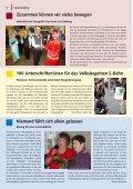 PDF-Datei (2,3 MB) - Volkssolidarität - Landesverband Berlin - Seite 6