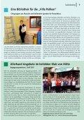 PDF-Datei (2,3 MB) - Volkssolidarität - Landesverband Berlin - Seite 7