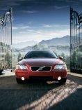 S60Edit MY06-08-05-V3 Gl.qxd - Volvo - Page 2