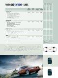 S60Edit MY06-08-05-V3 Gl.qxd - Volvo - Page 4