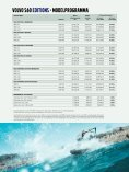 S60Edit MY06-08-05-V3 Gl.qxd - Volvo - Page 5