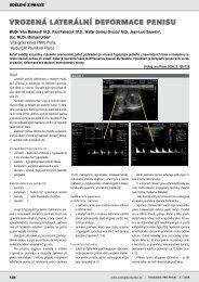 Otevřít - Urologie pro praxi