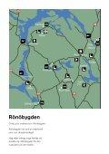Rönöbygden - Nyköping - Page 2
