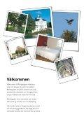 Rönöbygden - Nyköping - Page 3
