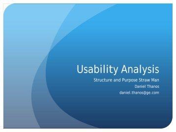 ASAP-SG_UsabilityAnalysis_SM