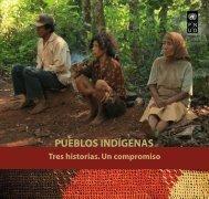 pueblos indígenas - Portal CES