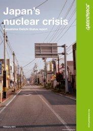 Japan's_nuclear_crisis