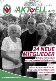 Akt ell4/10 - Volkssolidarität Bundesverband e.V.