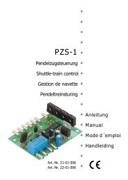 PZS-1 - Tams