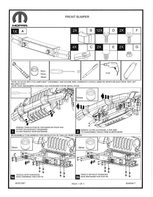 Playactive 12v Jeep Assembly Manual Guide