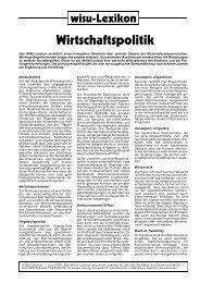 Lexikon 6-05druck.fm
