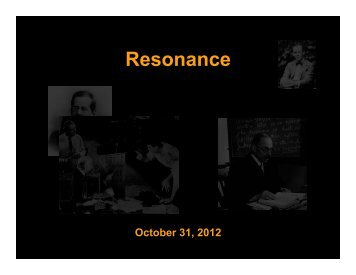 Resonance - Basesproduced.com