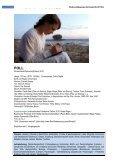 Medienpädagogisches Begleitheft - Poll - Seite 2