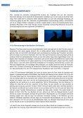 Medienpädagogisches Begleitheft - Poll - Seite 5
