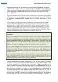 Medienpädagogisches Begleitheft - Poll - Seite 6