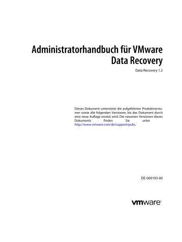 Muster für eine Vertraulichkeitsvereinbarung Die ... - Data Recovery