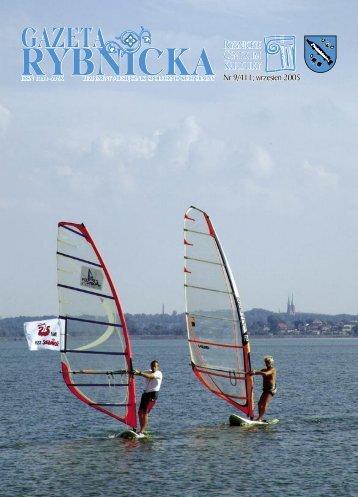 PDF 5 287 KB - Rybnik.eu