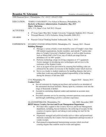 mis resume sample computer systems analyst new york curriculum