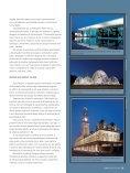 Arquitetura tombada - Lume Arquitetura - Page 2