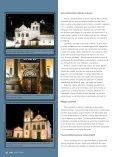 Arquitetura tombada - Lume Arquitetura - Page 3